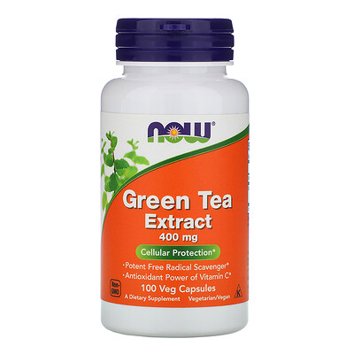Green Tea Extract, 400 mg, 100 Veg Capsules 1kg 100% natural green tea extract 60%