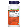 Now Foods, Green Tea Extract, 400 mg, 100 Veg Capsules