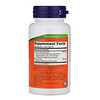 Now Foods, Horse Chestnut, 300 mg, 90 Veg Capsules