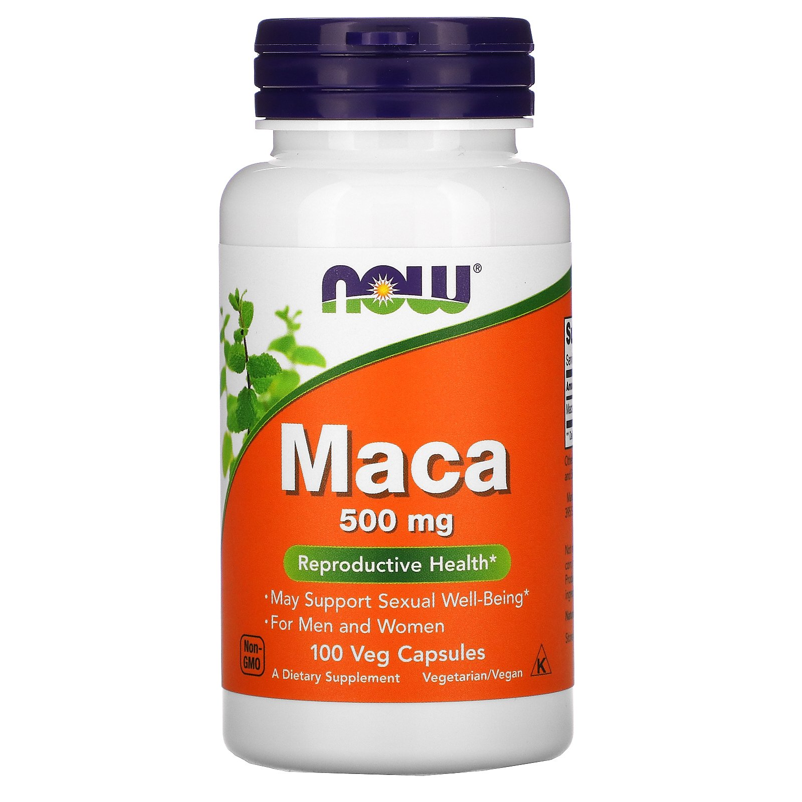 عشبة الماكا maca تجربتي مع الماكا عشبة الماكا عند العطار أفضل أنواع الماكا تجربتي مع الماكا للحمل اضرار حبوب ماكا عشبة الماكا في الاردن