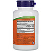 Now Foods, Slippery Elm, 400 mg, 100 Veg Capsules