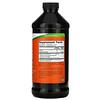 Now Foods, Acai Liquid Concentrate, 16 fl oz (473 ml)