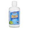 Now Foods, Certified Organic, Noni, SuperFruit, 32 fl oz (946 ml)