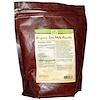 Now Foods, リアルフード, インスタント豆乳パウダー, 20オンス (567 g)