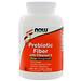 Пребиотическая клетчатка с Fibersol-2, 12 унц. (340 г.) - изображение