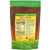 Now Foods, Real Food, Organic, Wild Rice, 8 oz (227 g)
