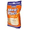 Now Foods, Mega Pack, Tapioca Flour, 10 lbs (4.54 kg) (Discontinued Item)