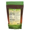 Now Foods, Real Food, Semillas de Chía blanca orgánica, 1 lb (454 g)