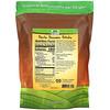 Now Foods, Real Food, Garlic Sesame Sticks, 9 oz (255 g)