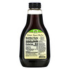 Now Foods, Real Food, нектар органической агавы, янтарь, 23,28 унций (660 г)