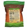Now Foods, Organic Beet Sugar, 3 lbs (1361 g)