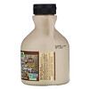 Now Foods, Jarabe de arce orgánico, grado A, color oscuro, 16 onzas (473 ml)