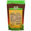 Now Foods, Real Food, noix macadamia, grillées à sec, salées, 9 oz (255 g)