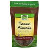 Now Foods, Real Food, Tamari Almonds, 7 oz (198 g)