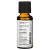 Now Foods, Aceites esenciales, olíbano (incienso), 1 fl oz (30 ml)