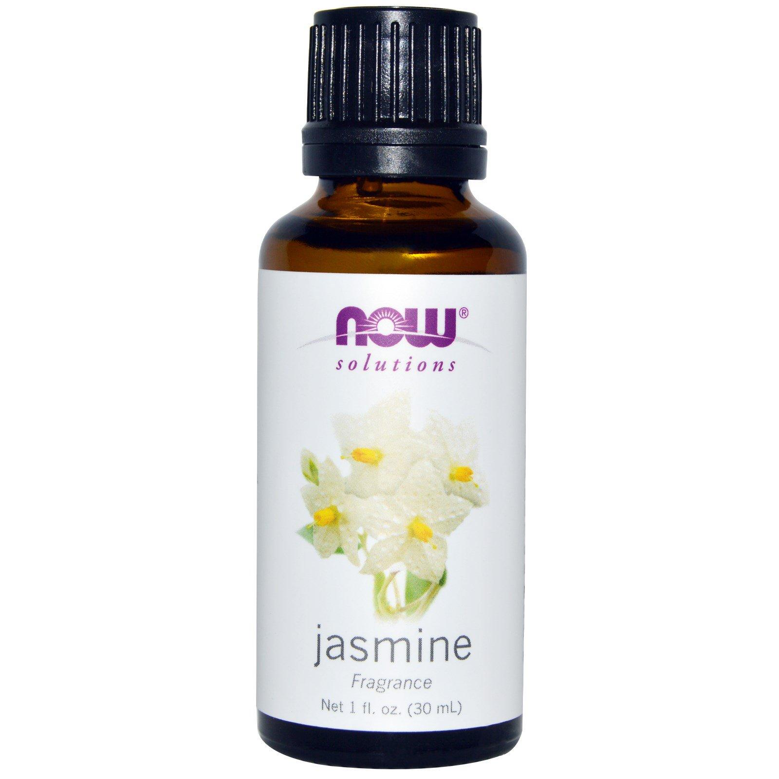 Now foods solutions jasmine 1 fl oz 30 ml iherb now foods solutions jasmine 1 fl oz 30 ml izmirmasajfo