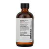 Now Foods, Essential Oils, Peppermint, 4 fl oz (118 ml)