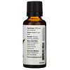 Now Foods, Essential Oils, Pine Needle, 1 fl oz (30 ml)