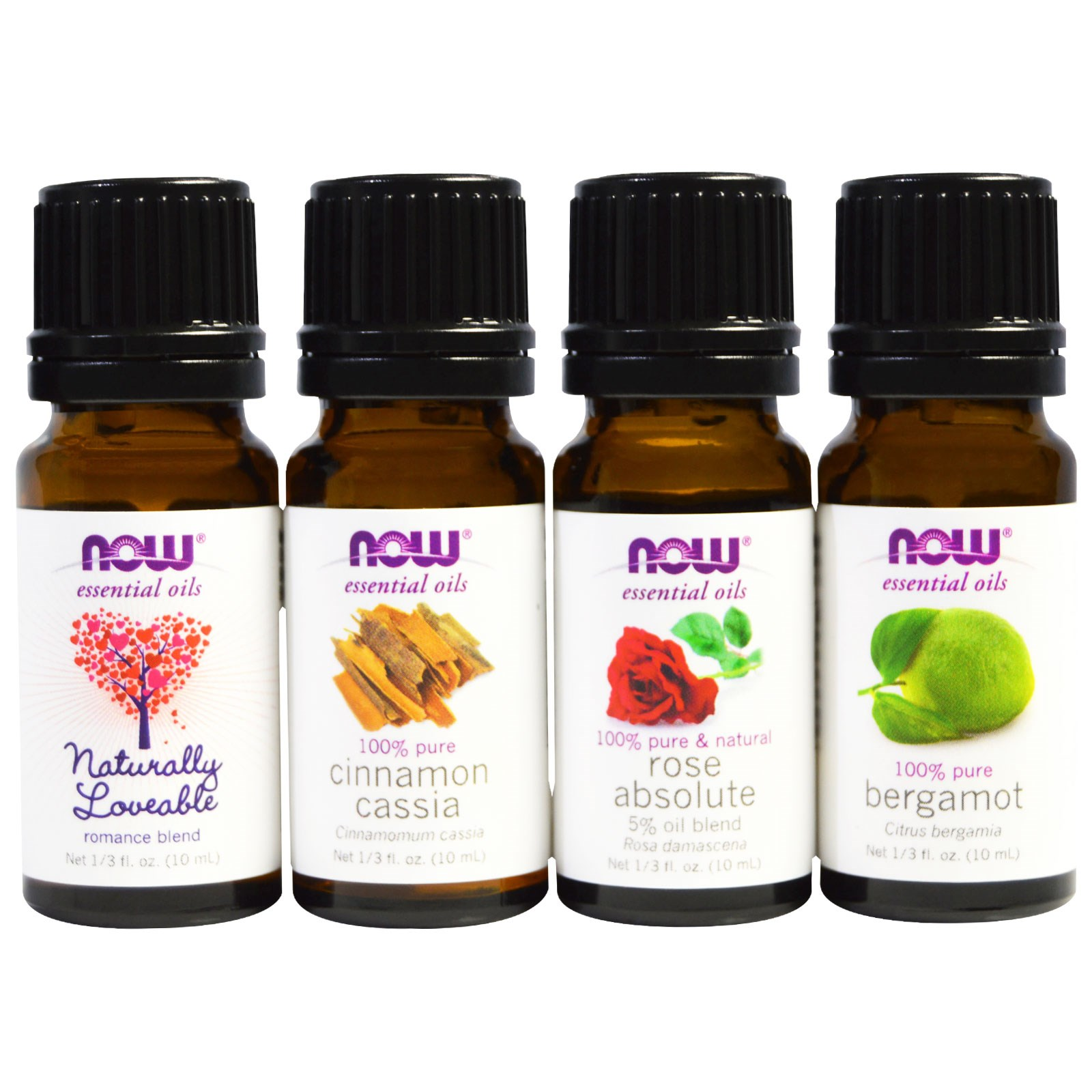 Now Foods, Solutions, Love At First Scent, Romantic ...