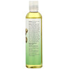 Now Foods, Solutions, bio-zertifiziertes Rizinusöl, 237ml (8fl. oz.)