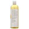 Now Foods, Solutions, Aceite de Albaricoque, 16 fl oz (473 ml)