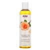 Now Foods, Solutions, Tranquil Rose, Massage÷l, 8 fl. oz. (237 ml)