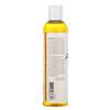 Now Foods, Solutions, Refreshing Vanilla Citrus Massage Oil, 8 fl oz (237 ml)