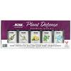 Now Foods, Plant Defense, Essential Oils Kit, 5 Bottles, 1 fl oz (30 ml) Each