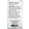 Now Foods, Certified Organic Tea Tree Roll-On, 1/3 fl oz (10 ml)
