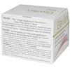 Now Foods, Lavilin, Underarm Deodorant Cream, 12.5 g (Discontinued Item)