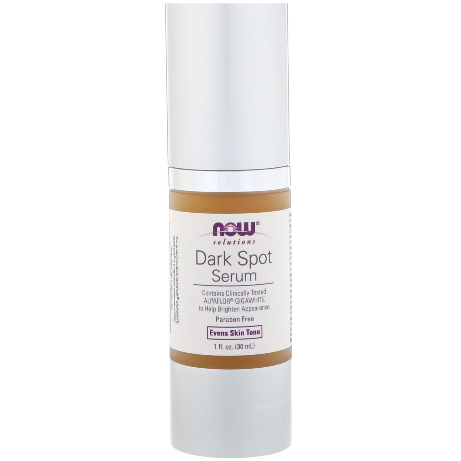Now Foods, Solutions, Hyaluronic Acid Firming Serum, 1 fl oz(pack of 6) Serious Skincare First Pressed Olive Oil Emulsifying Cleanser Extra Large 16 Oz Pump Top