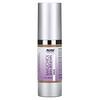 Now Foods, Solutions, Bakuchiol Skin Renewal Serum, 1 fl oz (30 ml)