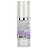 Now Foods, Solutions, Glutathione Skin Brightener, 2 fl oz (59 ml)