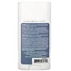 Now Foods, Long Lasting Deodorant, Cedarwood + Cypress, 2.2 oz (62 g)