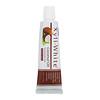 Now Foods, Solutions, XyliWhite, гелевая зубная паста, кокосовое масло, со вкусом мяты, 1 унция (28 г)