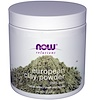 Now Foods, Solutions, European Clay Powder, Facial Detox, 6 oz (170 g)