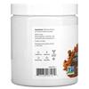 Now Foods, Solutions, Mediterranean Red Clay Powder, 14 oz (397 g)
