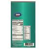Now Foods, 运动、乳清分离蛋白、奶油巧克力,8 包,1.16 盎司(33 克)