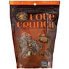 Nature's Path, Love Crunch, chocolate amargo y manteca de maní, 325 g (11,5 oz)