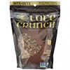Nature's Path, Love Crunch, Double Chocolate Chunk, 11.5 oz (325 g)