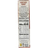 Nature's Path, Organic Heritage Flakes Cereal, 13.25 oz (375 g)
