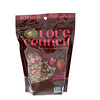 Nature's Path, Love Crunch, granola bio premium, chocolat noir et baies rouges, 325 g (11,5 oz)