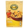 Nature's Path, Organic Sunrise Crunchy Honey Cereal, 10.6 oz (300 g)