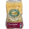 Nature's Path, Organic, Mesa Sunrise, Gluten-Free Cereal, 26.4 oz (750 g)