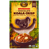 Nature's Path, EnviroKidz, Cereal de Chocolate Orgânico Koala Crisp, 11,5 oz (325 g)