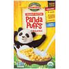 Nature's Path, EnviroKidz, Biologische Erdnussbutter-Panda-Puffer, 10,6 oz (300 g)