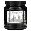 NutraBio Labs, Intra Blast، طاقة الأحماض الأمينية خلال التدريبات الرياضية، بالمانجو والبرتقال، 1.6 رطل (718 جم)