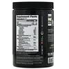 NutraBio Labs, α 必需胺基酸,草莓檸檬 Bomb,1 磅(458 克)