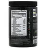 NutraBio Labs, Alpha EAA, Cherry Lime Slush, 1 lb (455 g)