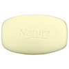 Nature by Canus, Fresh Goat Milk, Soap Bar, Original, 5 oz (141 g)